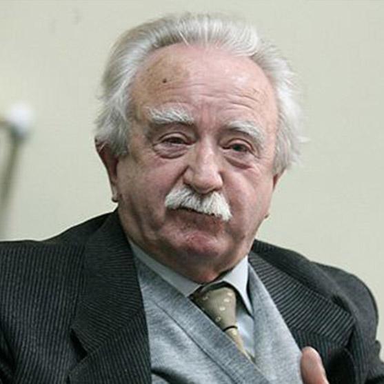 Zbigniew Czarnuch